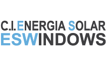 ESWindows