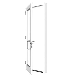 ENTRANCE IMPACT DOOR ES 9000