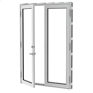 FRENCH DOOR ES 3000