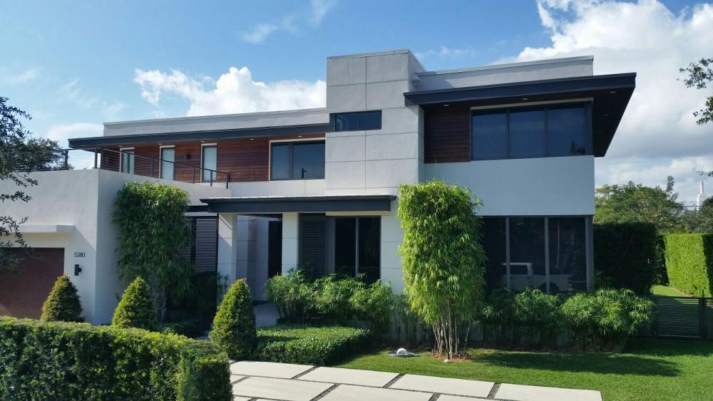 Miami House 3