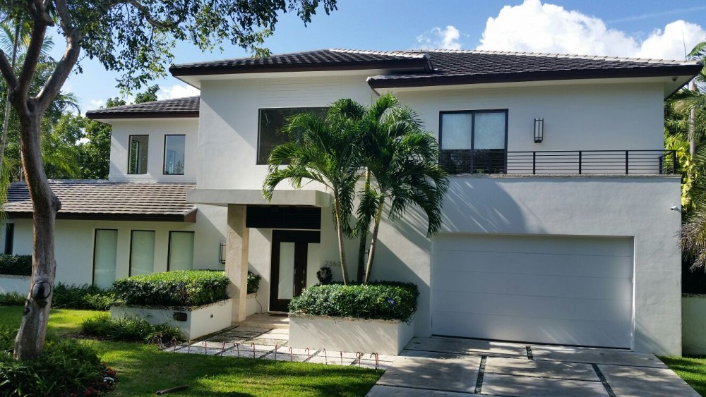 Miami House 7360 sw 53 place