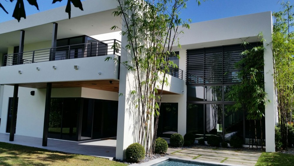Miami House 7900 SW 54 Ave