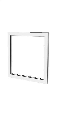 PROJECT IN IMPACT WINDOW