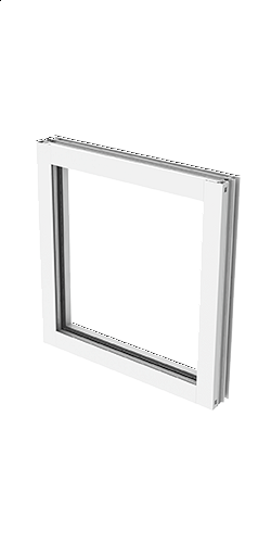 PROJECT OUT IMPACT WINDOW